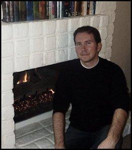 Michael Pierce